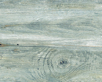 Woodland Series Washed Wood Effect Porcelain Floor Tiles