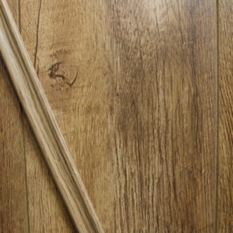 Country Oak – Balterio 8mm