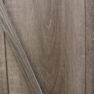 Brushed Oak – Balterio 8mm