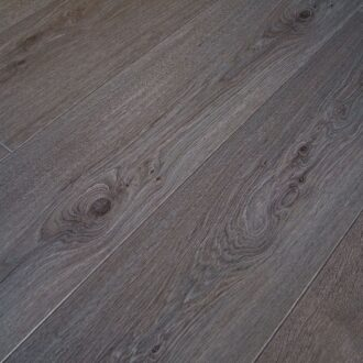 Lifestyle Chelsea Boardwalk Oak 8mm V groove Laminate Flooring