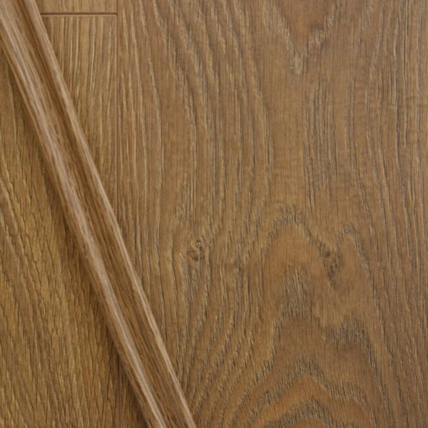 Chene Verbier Oak 12mm Laminate Flooring