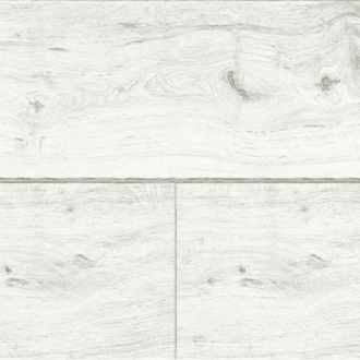 Lifestyle Chelsea Extra Loft Oak 4V 8mm Laminate Flooring
