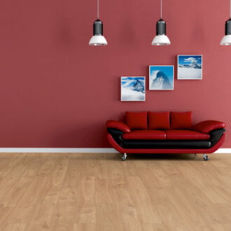 Chene Zermatt Oak 12mm Laminate Flooring