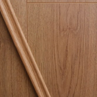 Summer Beige Oak – 7mm