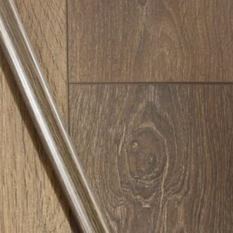 Krono Original Classic 8mm Shire Oak Laminate Flooring