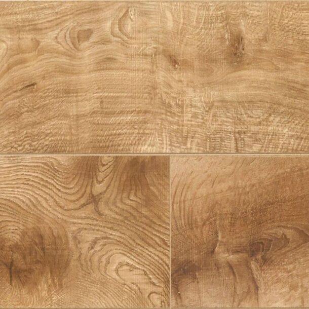 Lifestyle Chelsea Extra Sunset Oak 8mm Laminate Flooring
