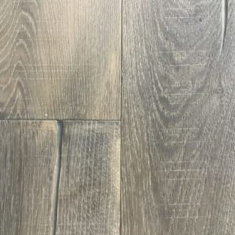 Rustic Aged Oak 15 x 190mm