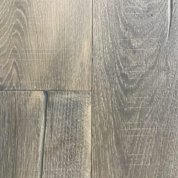 Rustic Aged Oak 15 x 190mm