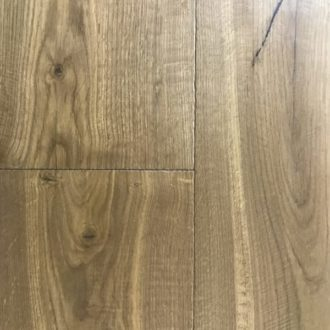 Dark Smoked Oak 20 x 220mm
