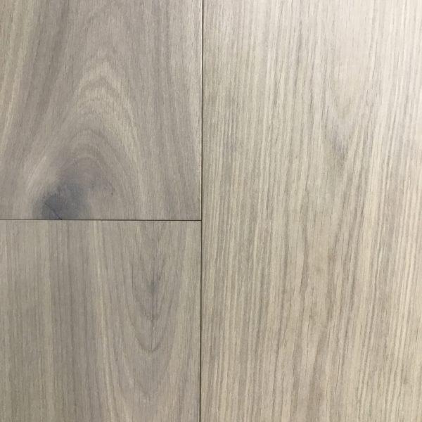 Rustic White Smoked Oak 20 x 190mm