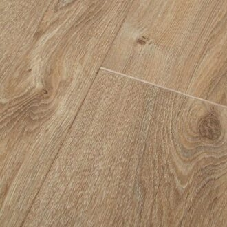 Lifestyle Chelsea Traditional Oak 8mm Laminate Flooring