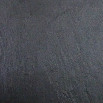 Colorker Pizarra Negro Black Rectified Porcelain Floor Tiles