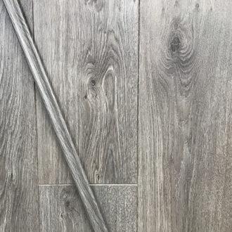 Balterio 8mm Boardwalk Oak