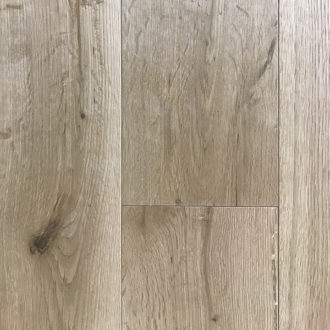 Rustic Oak Brushed