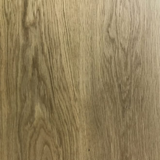 Natural Oak 14 x 180mm