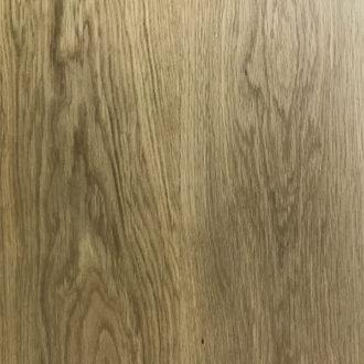 Natural Oak 14 x 180mm