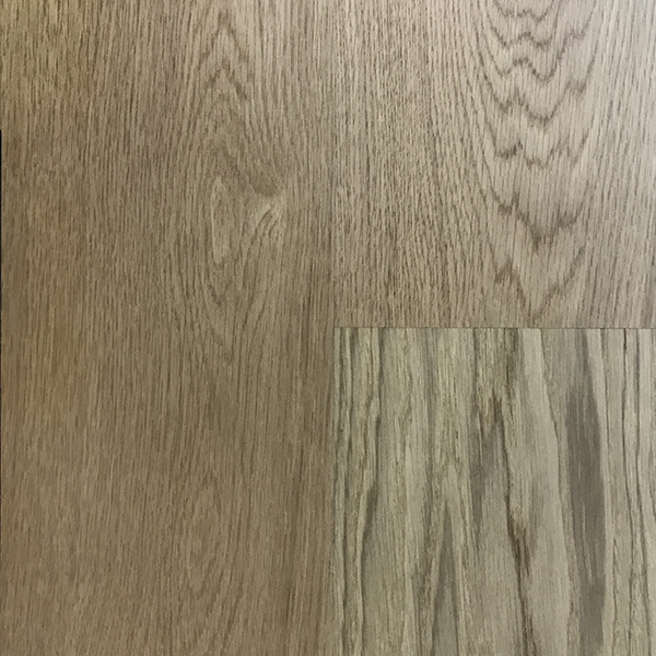 Select Oak 14 x 180mm