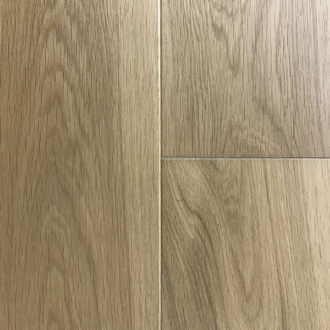 Family Oak 14 x 180mm