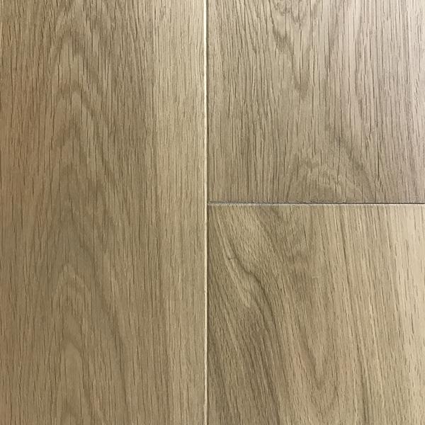Family Oak 14 x 180mm