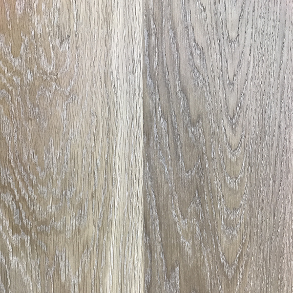 White Washed Oak 14 x 180mm