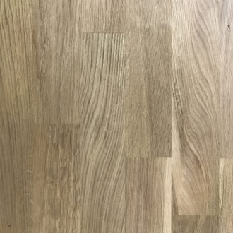 3 Strip Family Oak 14 x 207mm