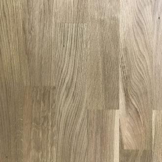 3 Strip Family Oak 14 x 207mm