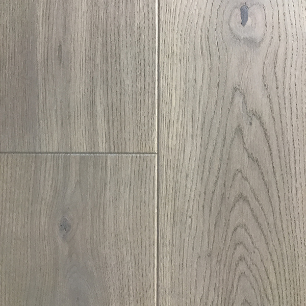 Country Grey Washed Oak Brushed 14 x 180mm