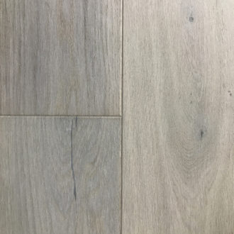 Country Bleached Oak Brushed 14 x 180mm