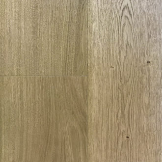 Rustic Oak 20 x 190mm