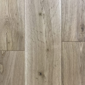 Rustic Oak 18 x 150mm