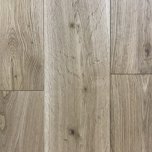 Rustic Oak 18 x 150mm