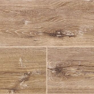 Lifestyle Floors Chelsea Feature Oak 8mm Laminate Flooring