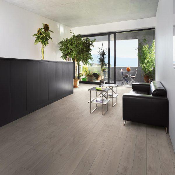 Interlaken Oak 12mm