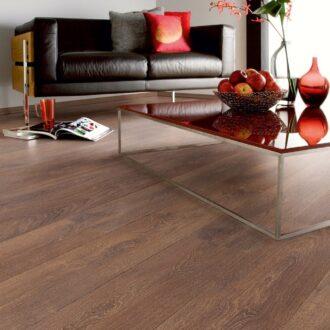 shire oak laminate flooring