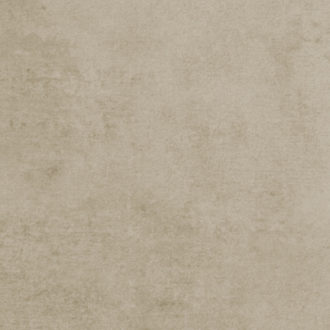 Urban Sun Porcelain Floor Tile 600x600x9.7mm