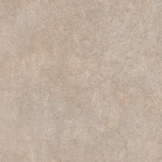 Neolith Caramel Rectified Porcelain Floor Tiles 595x595x10mm