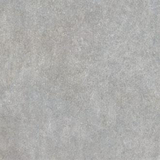 Amata Lux Grey Rectified Porcelain Floor Tiles 595x595x10mm