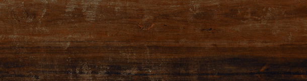Woodland Series Walnut Wood Effect Porcelain Floor Tiles 218x840mm – 00675