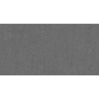 Overland Grey High Gloss Rectified Porcelain Floor Tiles 600x300x8mm