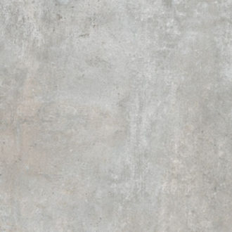 Treviso Prima Grey Soul Mid Porcelain Floor Tiles (615x615mm)