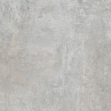 Treviso Prima Grey Soul Mid Porcelain Floor Tiles (615x615mm)