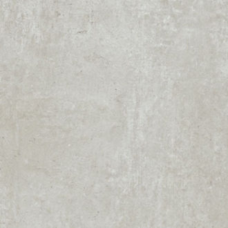 Treviso Prima Grey Soul Light Porcelain Floor Tiles (615x615mm)