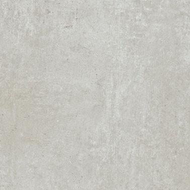 Treviso Prima Grey Soul Light Porcelain Floor Tiles (615x615mm)
