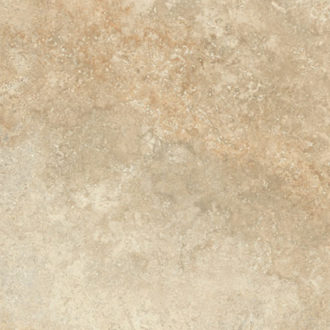 Treviso Prima Durango Medium Porcelain Floor Tiles (615x615mm)