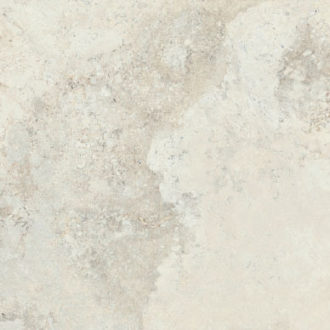 Treviso Prima Durango Washed Porcelain Floor Tiles (615x615mm) – Sold Per M²