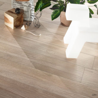 wood effect tiles chorley