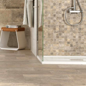 all floor tiles artisan flooring centre