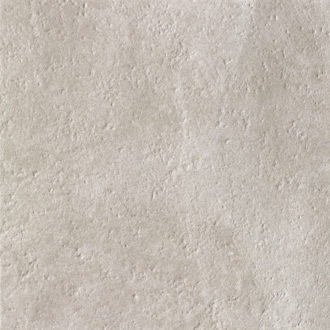 Love Tiles Canyon Grey Anti-Slip Glazed Porcelain Floor Tiles (333x333mm)