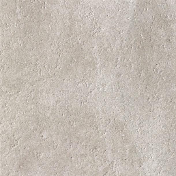 Love Tiles Canyon Grey Anti-Slip Glazed Porcelain Floor Tiles (333x333mm)