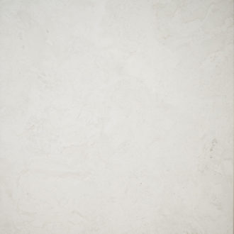Johnsons NTM01F Natural Tones Dove Gloss Porcelain Floor Tile 600x600x10mm